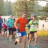sierracrest-run-2015_aa-50k-start-tr1
