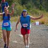 sierracrest-run-2015_freckman-lockhart-tr1