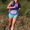 sierracrest-run-2015_lockhart-blair2