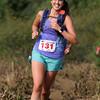 sierracrest-run-2015_lockhart-blair1