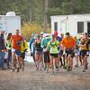 sierracrest-run-2015_aa-50k-start-tr