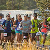 sierracrest-run-2015_aa-30k-start-tr5