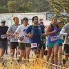 sierracrest-run-2015_aa-30k-start-tr6