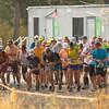 sierracrest-run-2015_aa-30k-start-tr