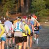 sierracrest-run-2015_aa-50k-start-tr2