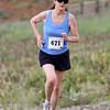 squaw-mt-run2015_frost-millicent