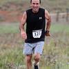 squaw-mt-run2015_adams-dominic