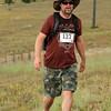 squaw-mt-run2015_anderson-cal