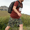 squaw-mt-run2015_anderson-cal1
