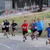 squaw-mt-run2015_aa-start06