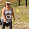 squaw-mt-run2015_jones-yvette