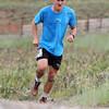 squaw-mt-run2015_zabell-sam