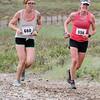 squaw-mt-run2015_lantz-rena