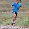 squaw-mt-run2015_zabell-sam2