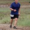 squaw-mt-run2015_angaran-jack