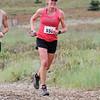 squaw-mt-run2015_lantz-rena2