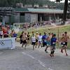squaw-mt-run2015_aa-start05