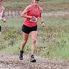 squaw-mt-run2015_lantz-rena1