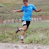 squaw-mt-run2015_zabell-sam1