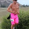 squaw-mt-run2015_anderson-christian2