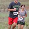 squaw-mt-run2015_auernig-corey1