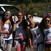 firecracker2011_girls