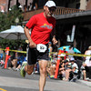 firecrackermile2014_83-johnson-ralph
