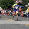 firecrackermile2014_100-eusden-spencer