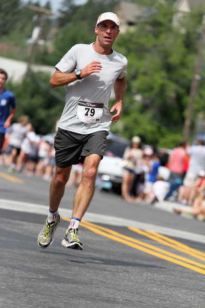 firecracker-mile2015_79-schloss-jeff