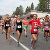 firecracker-mile2015_01-start-m