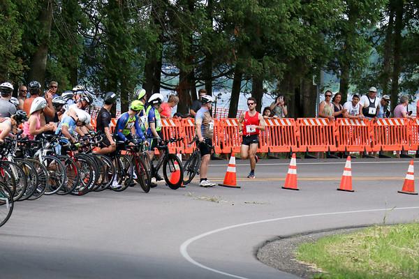 063018 Great Race Triathlon
