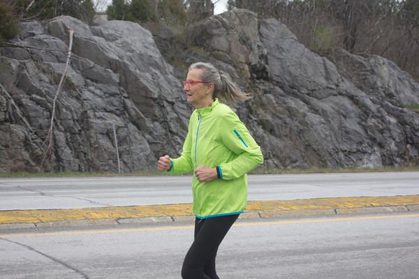 2014 Run for Jim