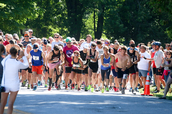 Great Race XXXVII 7/3/16