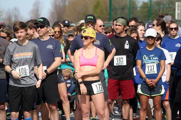 Run for Jim Kids Fun Run 5/5/19