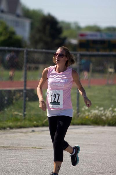 Run for Jim 5/20/12