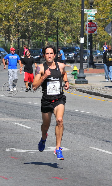 Anthony Famiglietti