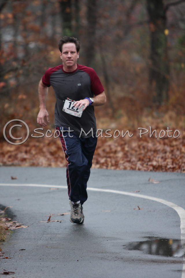 RI_6_hour_ultra_race_and__Relay_111509_IMG_8352