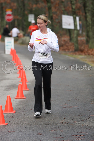 RI_6_hour_ultra_race_and__Relay_111509_IMG_9001