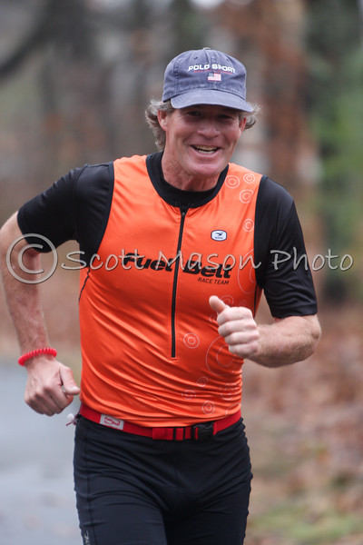 RI_6_hour_ultra_race_and__Relay_111509_IMG_8678