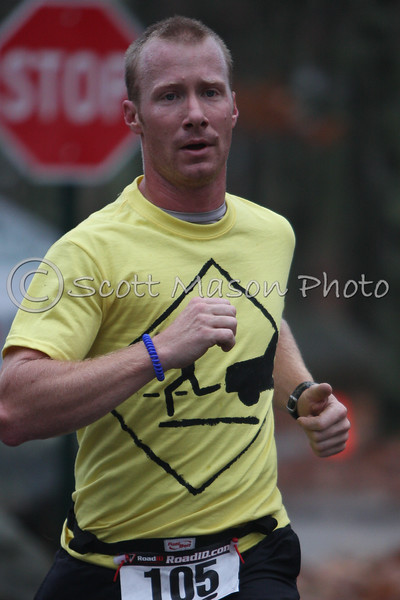 RI_6_hour_ultra_race_and__Relay_111509_IMG_8196