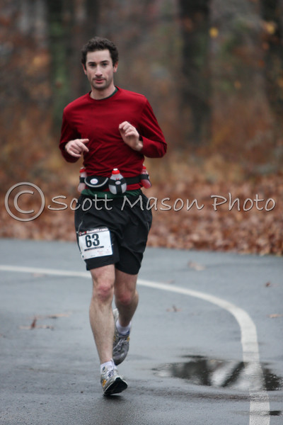 RI_6_hour_ultra_race_and__Relay_111509_IMG_8430