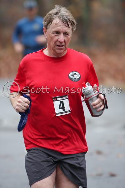 RI_6_hour_ultra_race_and__Relay_111509_IMG_8478