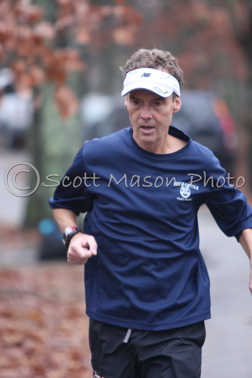 RI_6_hour_ultra_race_and__Relay_111509_IMG_8200