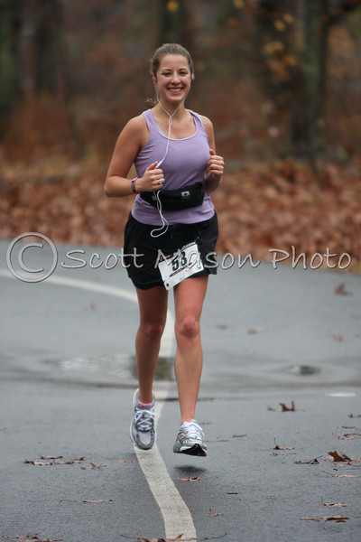 RI_6_hour_ultra_race_and__Relay_111509_IMG_8629