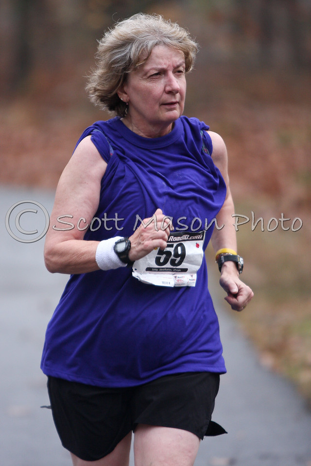 RI_6_hour_ultra_race_and__Relay_111509_IMG_8745