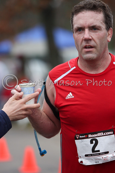 RI_6_hour_ultra_race_and__Relay_111509_IMG_8783