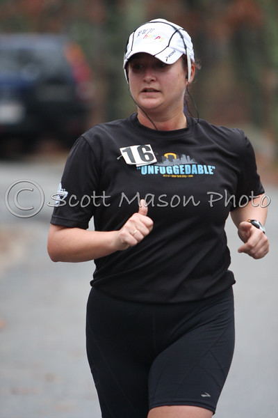 RI_6_hour_ultra_race_and__Relay_111509_IMG_8201