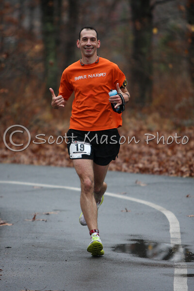 RI_6_hour_ultra_race_and__Relay_111509_IMG_8255