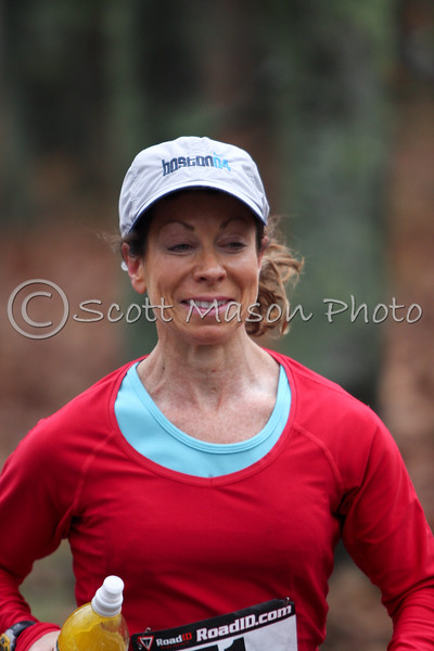 RI_6_hour_ultra_race_and__Relay_111509_IMG_8627