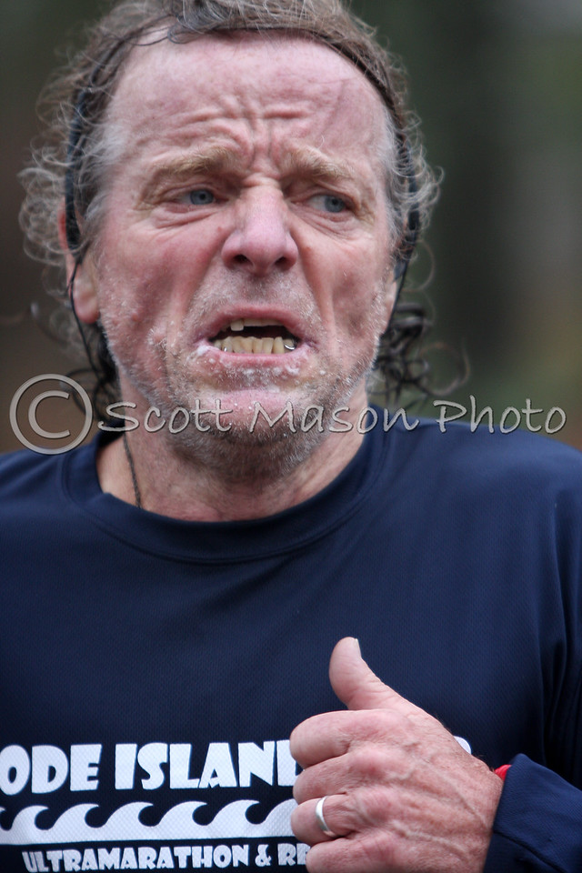 RI_6_hour_ultra_race_and__Relay_111509_IMG_8328